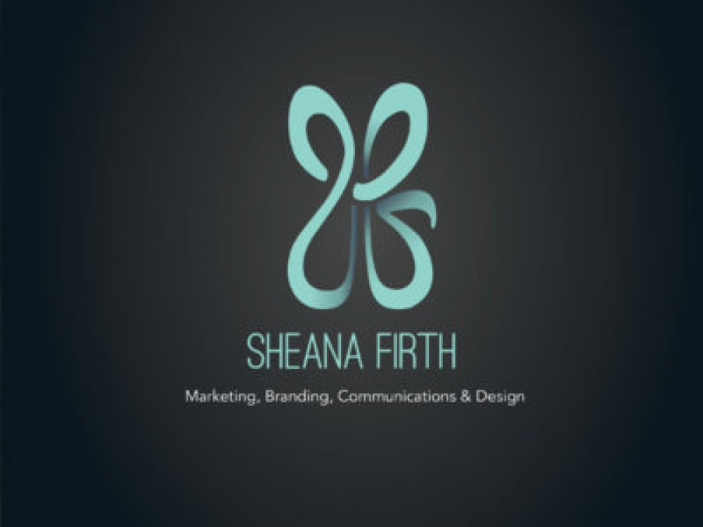 Breakaway Graphics - Sheana Firth Art Director - Creative Director - Marketing Maven - Visual Designer